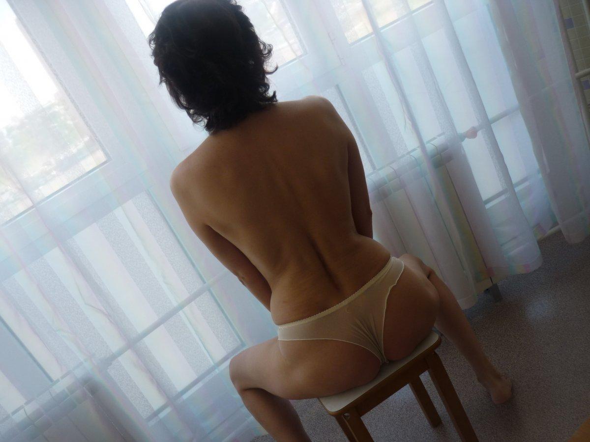 Проститутки волгограда 45 24 фотография