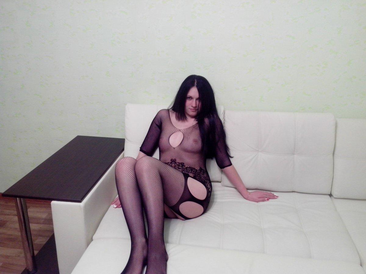 пышки проститутки i москва