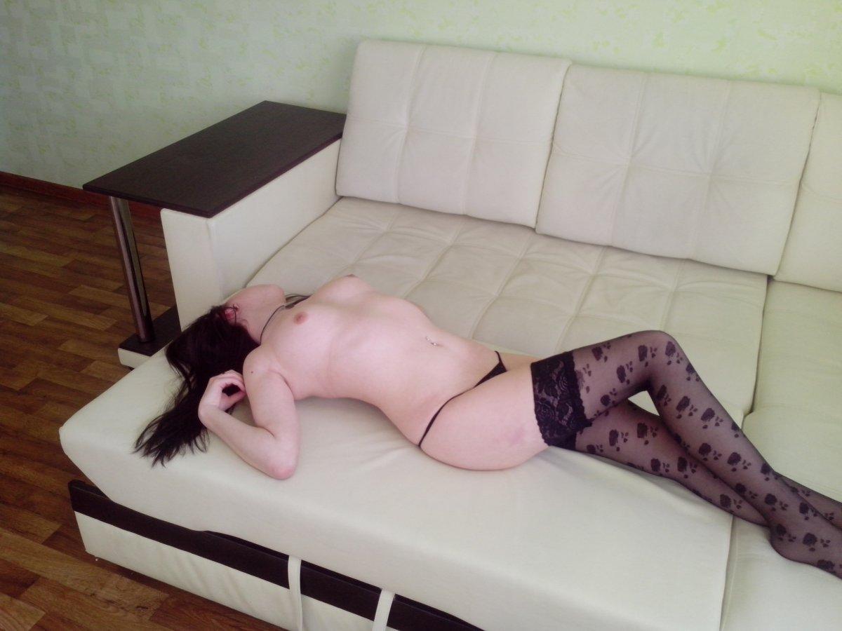 проститутки волгограда кировский район